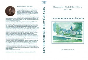 Hervé-Bazin